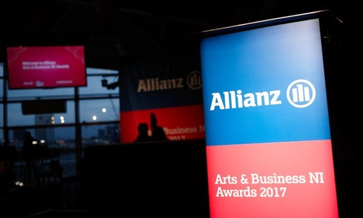JF_AllianzArtsBusiness2017_04.jpg