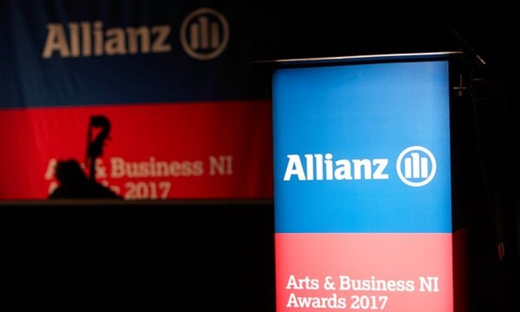 JF_AllianzArtsBusiness2017_05.jpg