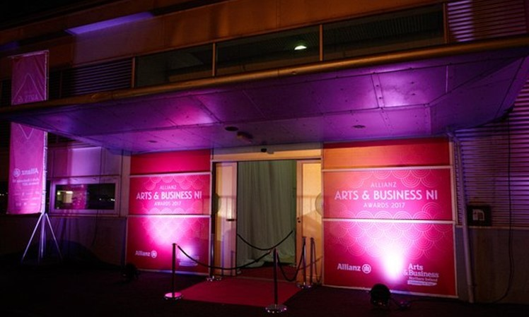 JF_AllianzArtsBusiness2017_14.jpg