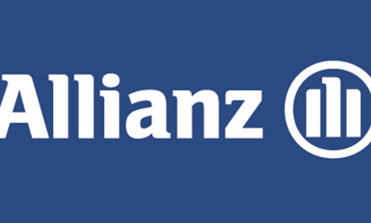 Allianz New Logo 2015.jpg