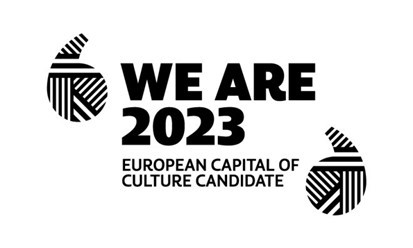 European Capital of Culture Back our Bid