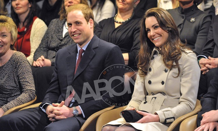 William & Kate.jpg (1)