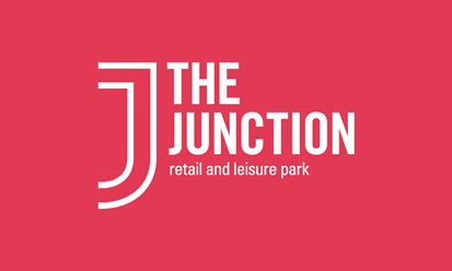 New Member Spotlight...The Junction Retail & Leisure Park